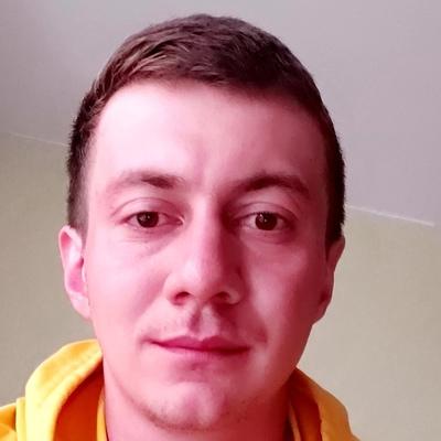 Ilmir, 23, Birsk