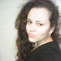 Василина Беляева