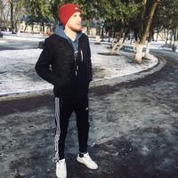 Фотография профиля Дмитрия Басотина ВКонтакте