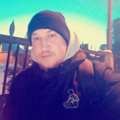 Sergey, 33, Yaroslavl