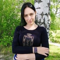 Фото Натальи Плошкиной