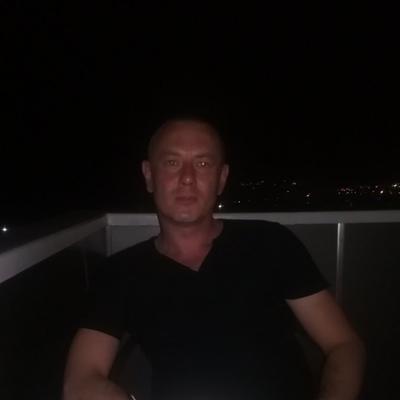 Александр, 34, Dimitrovgrad