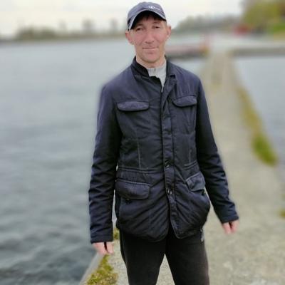 Александр, 38, Bolokhovo