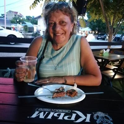Елена, 58, Yekaterinburg