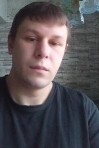Скаска Алексей