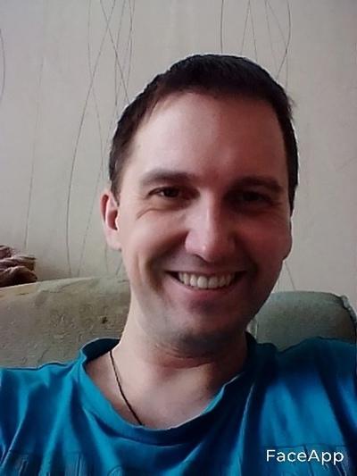 Алексей, 36, Aldan