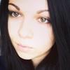 Anna Belousova