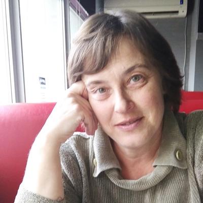 Наталья, 54, Antratsyt