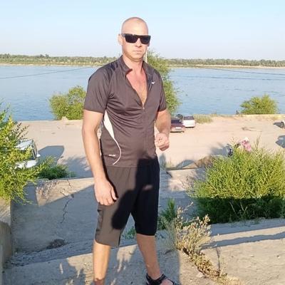 Алексей, 33, Mikhaylovka