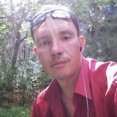 Денис, 40, Yemurtla