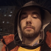 Максим Кабанец