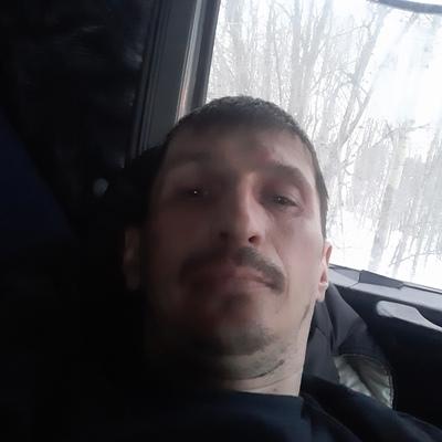 Алексей, 40, Krasnyy Oktyabr'