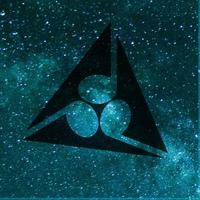 Логотип LumiHouse (Люмузин-СГУ)