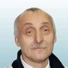 Чупрынин Сергей