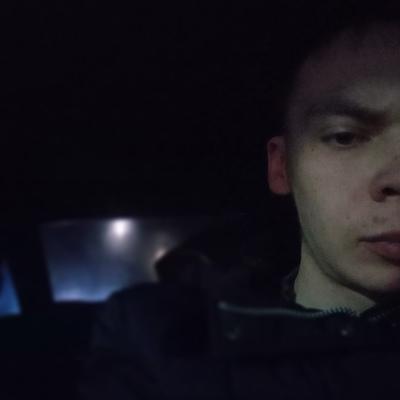 Владимир, 23, Pavlodar