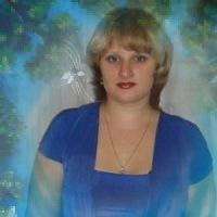 Фотография Натальи Казаковой ВКонтакте