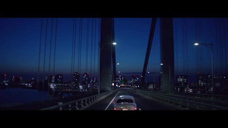 TumaniYO feat. Miyagi Эндшпиль - Dance Up (Scott Rill Remix)