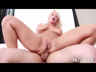London River - Porno, All Sex, Hardcore, Blowjob, Anal, MILF, Big Tits, Blonde, Porn, Порно