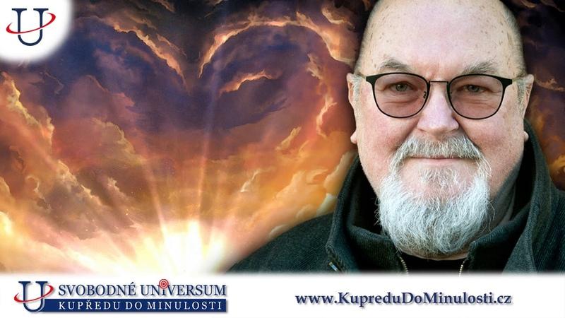 Max Kašparů 1 díl Láska se vrací k tomu kdo miluje a obohacuje ho i když není opětována