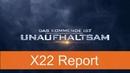 X22 Report vom 27.5.2020 - Neue FBI-Dokumente zeigen, dass die Obama-Regierung Trump und den Senat..