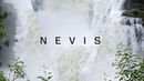 Nevis PFD from Palm Equipment