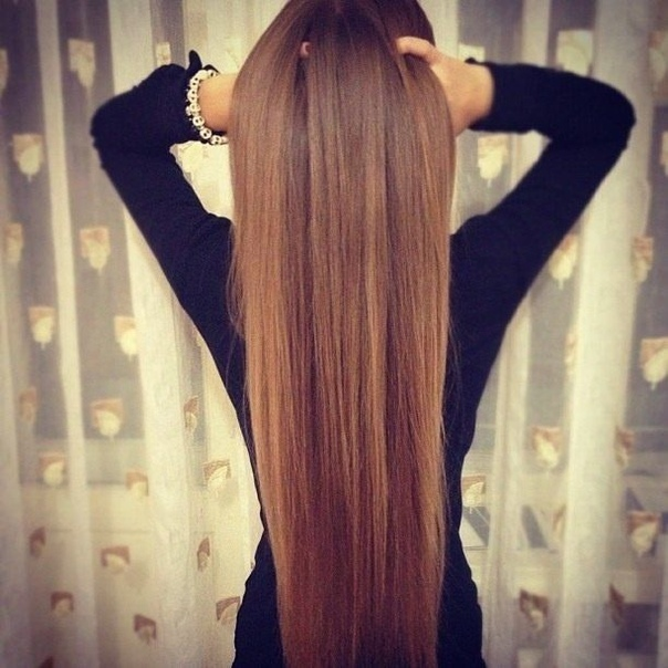 Чудо-маска, ускоряющая рост волос Применялся в течение 1 месяца по 1 разу в неделю.Волосы выросли примерно на 15 см.!Рецепт маски очень прост и основан на том, что горчица «печет», прогревая