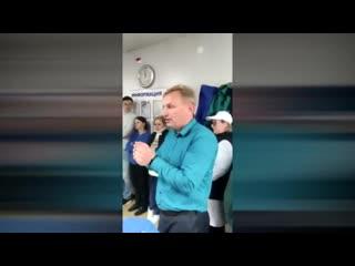 Забастовка работников рыбозавода на Курилах из-за низких зарплат