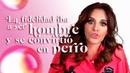 Lucía Méndez responde dudas sobre el amor infidelidad y más Amor en consulta