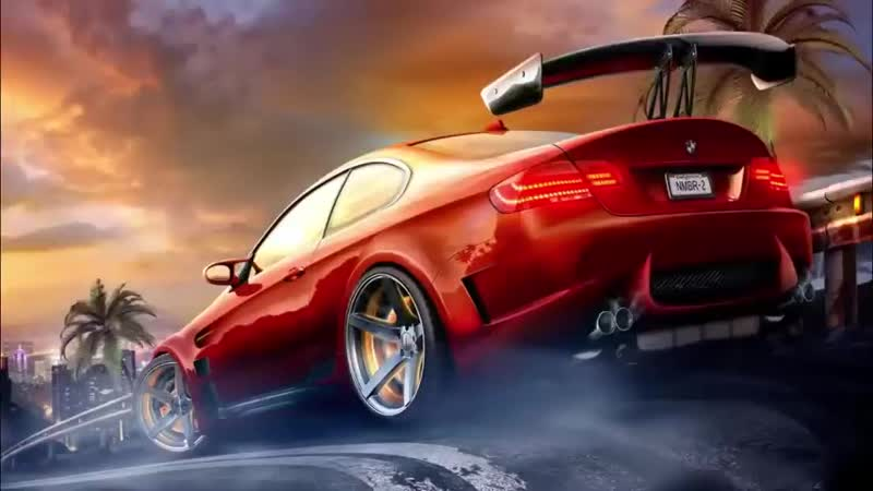 Mordern Talking Remix 2018 - Car Music Mix 2018 - Best Remix Of Popular Songs 2018