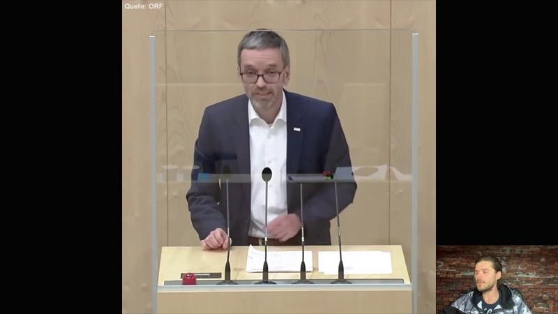 Швейцария Заражение 2020 Разоблачение Максимальный репост Крамола