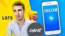 NORO vs SHAZAM • SHAZAT 2