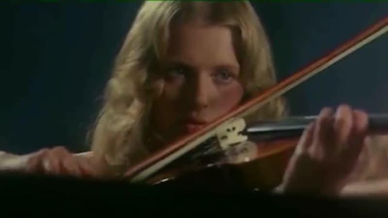 Domenico Modugno Il maestro di violino 1976
