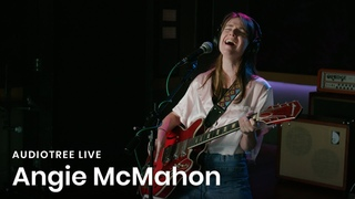 Angie McMahon on Audiotree Live (Full Session)