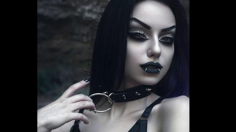 Communion After Dark New Dark Electro Industrial EBM Gothic Synthpop 8 10 20