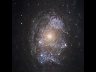 ripsave_A_neural_networks_learned_from_images_of_galaxies_and_I
