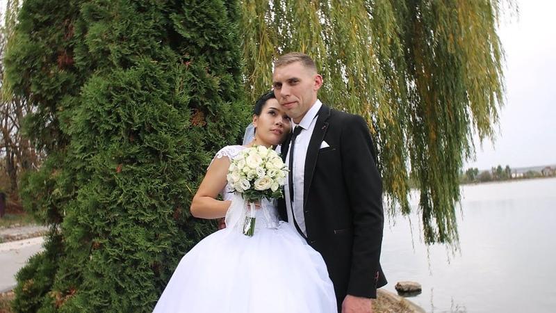 ой устану ранесенько Українські Весільні Народні Пісні 0680595280 Відеооператор на Весілля 2020 рік