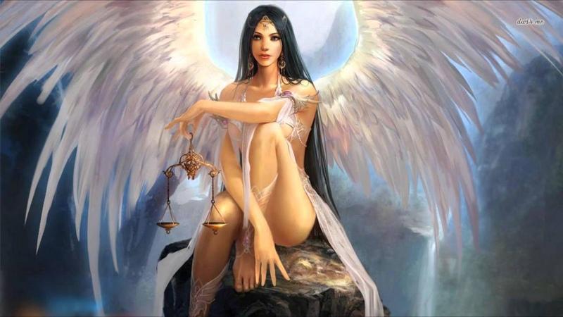 Dennis Sheperd Cold Blue feat. Ana Criado - Fallen Angel (Astuni Manuel Le Saux Re-Lift)