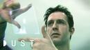"Sci-Fi Short Film ""World Builder"" | DUST"