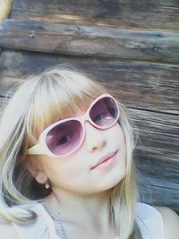 Савенкова Даша