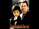 Майор Нерваль 1 серия триллер приключения 1996 Франция