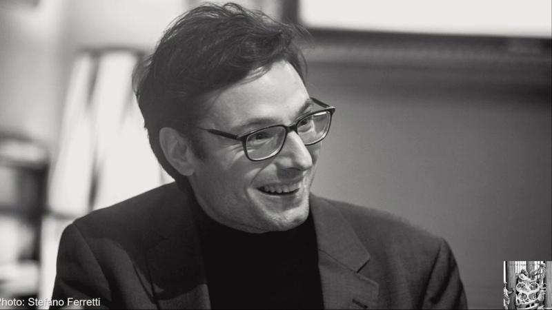 David Cassan organ recital at Saint Sulpice Paris on 24 June 2018