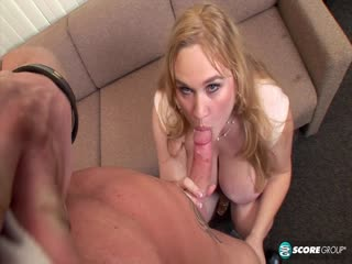 sex bbw fotos allysa andrews anal